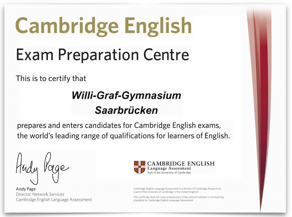 Cambridge Preparation Centre Certificate HR Homepage v2 kleiner